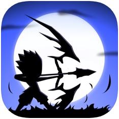 幽�`弓箭手 V1.0 �O果版