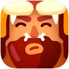 闲置的文明 V1.2 苹果版