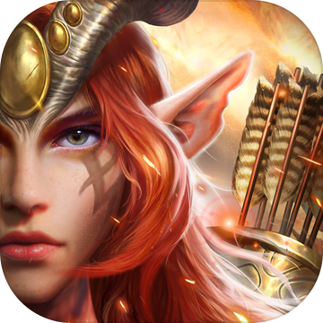 魔法门之英雄无敌:王朝 V1.0 最新版