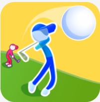 Golf Race V1.2.1 安卓版