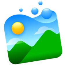 Aerate V2.0 Mac版