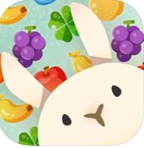 乐活兔水果大作战 V2.7 苹果版