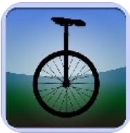 独轮车运动员 V1.0.4 安卓版