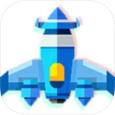 Aircraft Flight V1.0 �O果版