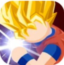 火柴人格斗之战 V1.0 安卓版