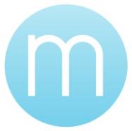 Morpholio Board V1.0 Mac版