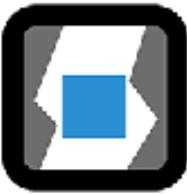 方块电流 V1.0.0 安卓版