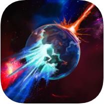 Comets vs Planets V1.0 �O果版