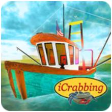 钓鱼模拟器无限金币版 V0.238 免费版