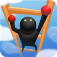 烈焰雄心安卓版 V1.0.7 最新版