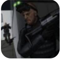 隐形间谍 V1.0 安卓版