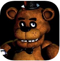 和玩具熊躲�� V1.0 �O果版