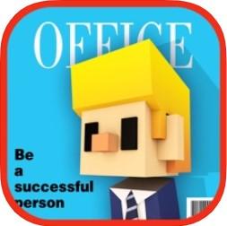疯狂办公室 V1.0 苹果版