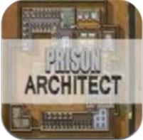 监狱工程师 V1.0 安卓版