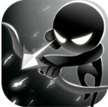 火柴人射击王者 V1.0.1 安卓版