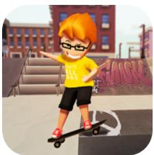 滑板工艺 V1.1 安卓版