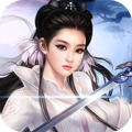龙女传奇 V1.0 官方版
