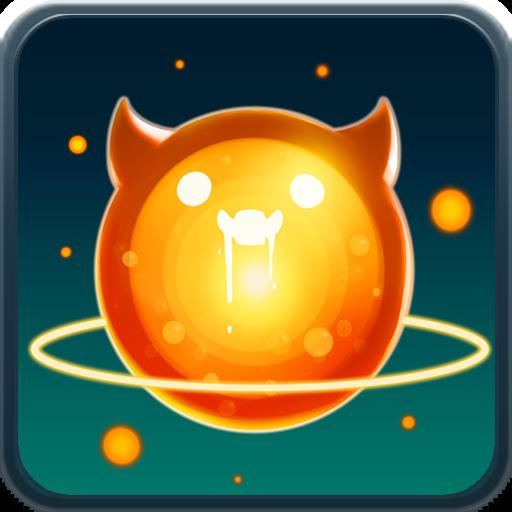 行星轨道 V1.0 安卓版