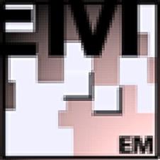 Photo Mosaic Maker V1.0 Mac版