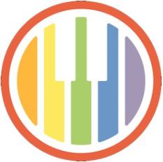 Practica Musica V7.0.1 Mac版