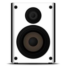 iRehearse 2 V2.0 Mac版