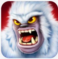 野兽探索 V1.2.1 安卓版
