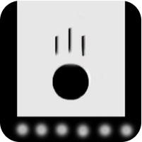 破�拇u�K�i V1.0 �O果版
