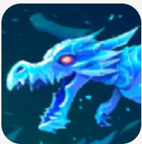 战龙出击 V1.0.0 安卓版