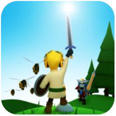 击败骑士 V0.9.0 安卓版