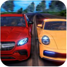 真实驾驶模拟 V2.3 安卓版