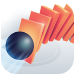 多米诺粉碎 V1.6.1 安卓版