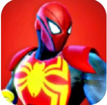 超级蜘蛛侠绳索忍者 V2.0 安卓版