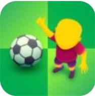 人类足球英雄 V1.0 安卓版
