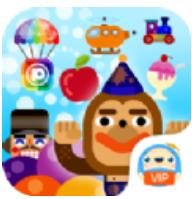 一起爆气球 V2.11.2 安卓版