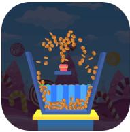糖果弹弹乐 V1.0 安卓版