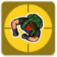 迷宫刺客 V1.00 安卓版