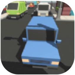 开车达人 V0.1 安卓版