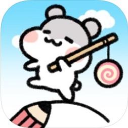 仓鼠小镇 V1.1.6 苹果版
