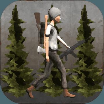 生存邪恶森林 V1.0 安卓版