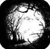 深暗森林 V1.0 安卓版