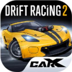 CarX2漂移赛车2 V1.5.1 安卓版