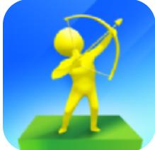 救援之箭 V1.1 安卓版