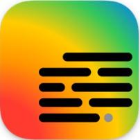 Image2Text OCR V1.0.0 Mac版