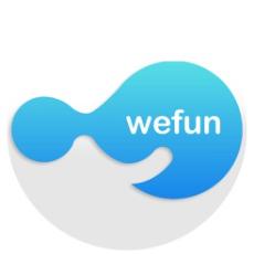 WeFun V1.0.1 Mac版