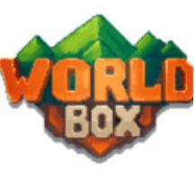 超级世界盒子 V0.2.82 安卓版