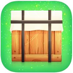 推箱子大作战 V1.0 苹果版