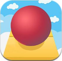 急速滚动球球 V3.1 安卓版