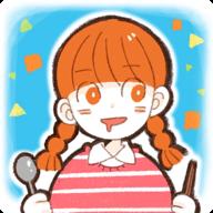 烹饪的乐趣 V1.0.5 安卓版