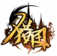猎国杀场正版 V1.4.7 官网版