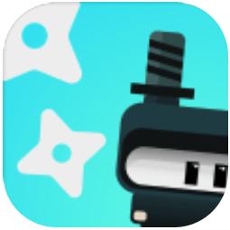 忍者斗僵尸2 V1.0.1 安卓版